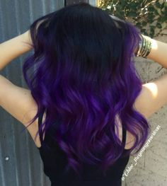 Formulas, Pricing & HOW-TO #behindthechair #purplehair #purple