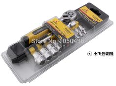 "34.07$  Watch now - http://ali72o.shopchina.info/go.php?t=32756502836 - ""12PCS/set 1.4"""" socket ratchet handle wrenchs bushing set cell phone repair tool kit screwdrivers pocket precision screwdriver"" 34.07$ #SHOPPING"