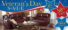 Increase The Beauty Of Homes With The Huge Variety Of Furniture Available  In The Market At