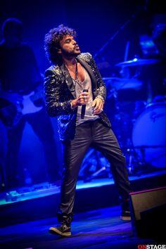 Foto-concerto-francesco-renga-milano-20-ottobre-2014-Prandoni | Onstage