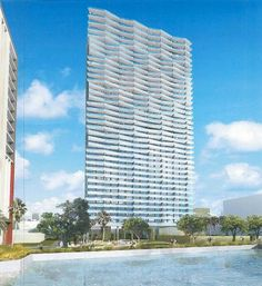 ICON BAY....Your beach condo in the city...spectaculars views that can be yours calling at 305-956-5656 Beach Brokers Realty LLC