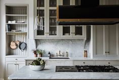 Swedish Kitchen Cabinet Design: Kitchen Inspiration and Thoughts on February – The Colorado Nest Swedish Kitchen, New Kitchen, Kitchen Dining, Kitchen Decor, Kitchen Ideas, Kitchen Cabinet Design, Interior Design Kitchen, Kitchen Cabinets, Architecture Renovation