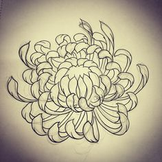 Resultado de imagen para asian flowers and watch tattoo
