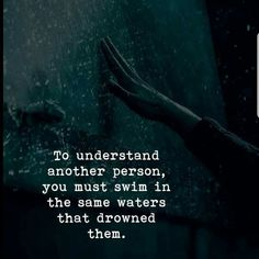 Deep Meaningful Quotes … at least it … at least putting yourself in your situation is the least … Spiritual Quotes, Wisdom Quotes, Positive Quotes, Truth Quotes, Quotes Quotes, Quotes Deep Feelings, Mood Quotes, Deep Dark Quotes, Qoutes Deep
