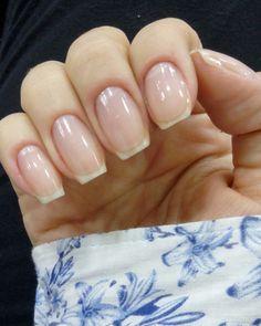#cutilagem #unhas #nails #minhas #manicure mais informaçoes @sah.mauro