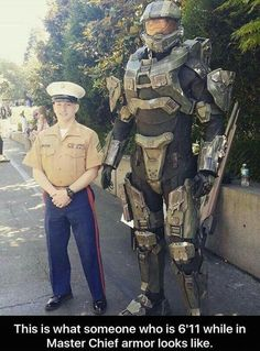 626 Best Halo Master Chief Images Halo Master Chief