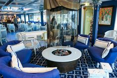 About Uniworld Boutique River Cruises River Cruises Through The - Uniworld reviews