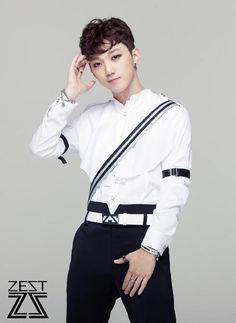 Chi Woo Fashion, Moda, La Mode, Fasion, Fashion Models, Trendy Fashion