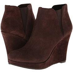(ジェシカシンプソン) Jessica Simpson レディース シューズ・靴 ブーツ Cavanah 並行輸入品  新品【取り寄せ商品のため、お届けまでに2週間前後かかります。】 カラー:Fudgie Oiled Suede 商品番号:ol-8455064-531882