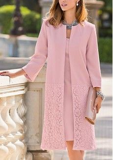 Mother of the Bride Dresses UK Online | Cheap Mother of the Bride ...