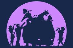 This Might Be The End For Scooby-Doo And The Gang [T-Shirt]