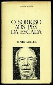 Livres et etc Henry Miller, Livres