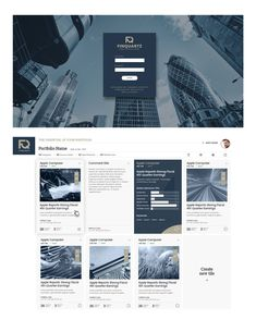Web Design, Names, Projects, Design Agency, Advertising Agency, Brand Identity, Event Posters, Log Projects, Design Web