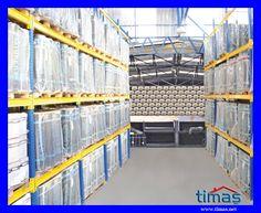 warehouse +90 (312) 354 11 54 1203 Sokak No - 29 Ostim Yenimahalle ANKARA