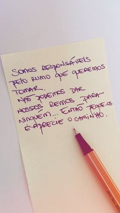 #cafe #fds #piracicaba #sp #mensagens #literatura #trechos #poesias #poema #versos #frases #poesiabrasileira #vida #sentimento #carinho #refletir #reflexao #serfeliz #frasedodia #conselhos #amores #pensamentos #poesiaautoral #amor #poemaisamor #poesiavisual #poesiadiaria #instapoesia #poesiadeamor #espalhepoesia