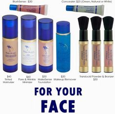 SeneGence is more than just LipSense! They make some of the most amazing products for your face! Distributor number 399197 Get 20 to off your orders when you become a distributor! Senegence Foundation, Makesense Foundation, Long Lasting Lip Color, Long Lasting Makeup, Bronzer, Concealer, Senegence Makeup, Senegence Products, Lip Sence