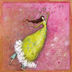 08-06-Danseuse-et-libellule.gif