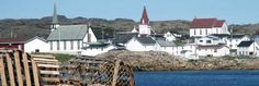 For the very best in culinary creativity, check out our guide to the top ten restaurants in Newfoundland and Labrador. Newfoundland Recipes, Newfoundland And Labrador, Places Around The World, Around The Worlds, Ten Restaurant, Salt And Water, Top Ten, East Coast, Road Trips