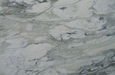 Calacatta Bluette marble, provided by Elements #marble #kitchen #bathroom #countertop #DallasDesign #Elements http://fabstoneweb.stoneprofits.com/default-L-Elemfents