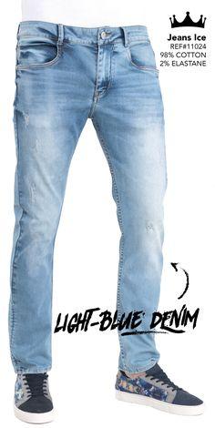 Algo tan sencillo como combinar un blazer con unos jeans SAK tono claro harán destacarte del resto. Usar un par botas es una forma facil y cool de mejorar tu look!  #sakdenim #jeans #lightwash #mensfashion #nuevacoleccion #fashion #look #sak #denim #menswear #menstyle #newarrivals #moda #masculina #blue #lightblue #slim #men