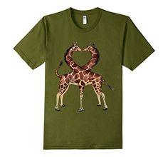 Men's Giraffe Shirt Slim fit love, romance relationship f... https://www.amazon.com/dp/B01ACBGUAA/ref=cm_sw_r_pi_dp_8MEGxb9QHJWYD