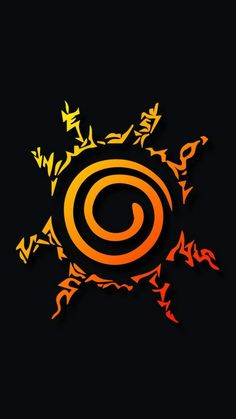 Check out this awesome collection of Naruto Symbols iPhone wallpapers, with 14 Naruto Symbols iPhone wallpaper pictures for your desktop, phone or tablet. Naruto Phone Wallpaper, Naruto And Sasuke Wallpaper, Wallpaper Naruto Shippuden, Anime Wallpaper Live, Naruto Shippuden Sasuke, Anime Naruto, Naruto Art, Boruto, Manga Anime