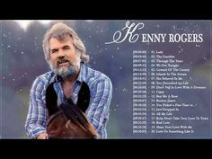 Coward of the County Lyrics and video by Kenny Rogers. Country Music Videos, Country Songs, Music Sing, Good Music, Music Lyrics, Best Songs, Love Songs, Coward Of The County, Books
