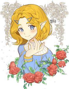Fan Drawing, I Need Friends, Pokemon, Link Zelda, Stupid Stuff, Breath Of The Wild, Character Design References, Legend Of Zelda, Super Mario