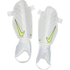 best sneakers fa091 5f328 Nike Adults  Protegga Flex Soccer Shin Guards Tienda De Fútbol, Fútbol Nike,  Balón