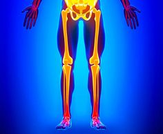 ACUPUNCTURE AND HERBS RELIEVE RESTLESS LEG SYNDROME (RLS) by HealthCMi: The Healthcare Medicine Institute