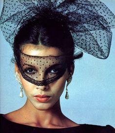Dalma Callado 1980