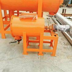 #mortar #mixer #dry #mortar #mixer #zhengzhou #sincola #machinery #construction #machine