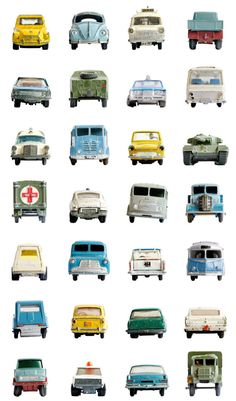 Cars ★ Find more Funky Patterns for your #iPhone + #Android @prettywallpaper