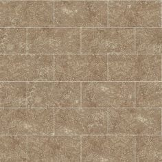 tiles of bathroom textures texture seamless travertine floor tile texture 14745