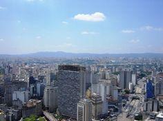 Maksen abre escritório em São Paulo