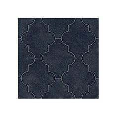 Tarkett Tarkett Fiber Floors Easy Living Fashion - Antonia Navy Vinyl Flooring