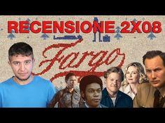 Fargo 2x08 - Loplop - recensione episodio 8 stagione 2 - YouTube