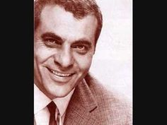 Stelios Kazantzidis - probably the greatest popular singer to come out of Greece (and Pontos before that!) He is considered a LEGEND. Music Love, My Music, Kostas Martakis, Greek Music, I Love You Mom, Famous Singers, Greek Art, Greek Words, Greek Islands