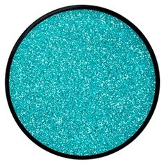 Columbia Blue Glitter Makeup is a perfect match for cheerleaders and dance teams who wear a school cheer uniform or all star cheer uniform. Glitter makeup is a favorite of girls who want to add a litttle sparkle to their cheer or dance routines Glitter Gel Polish, Glitter Nails, Nail Polish, Dance Competition Makeup, All Star Cheer Uniforms, Holographic Eyeshadow, Dance Makeup, Blue Glitter, Glitter Uggs