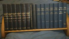 Documentary  AND Comprehensive History of Church LDS 15 volumes mormon antique