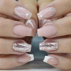 Amazing Nail Designs picture 6