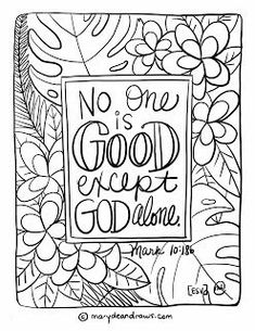 free bible coloring pages in spanish | 20 Best Spanish Bible Coloring Pages images | Bible, Bible ...