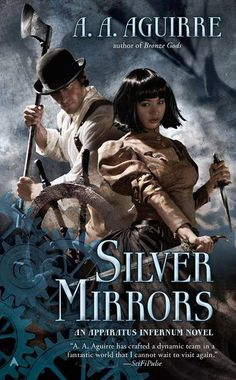 Image result for girl looking in mirror ya book covers pinterest silver mirrors by aa aguirre fandeluxe Images