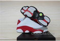 "http://www.okadidas.com/new-air-jordan-13-low-grey-toe-for-sale-jebgnxd.html NEW AIR JORDAN 13 LOW ""GREY TOE"" FOR SALE JEBGNXD : $92.00"