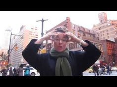 Calm Your Mind and Ease Your Stress with Dondi Dahlin! - YouTube