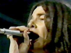 Captain Beyond (Live '71) - Dancing Madly Backwards. Bobby Caldwell on drums.Rod Evans singer for the group!
