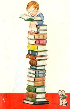 reading Like and Repin. Thx Noelito Flow. http://www.instagram.com/noelitoflow