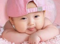 New Funny Baby Boy Pictures 28 Ideas Baby Photos Hd, Funny Baby Photos, Funny Baby Gif, Cute Baby Girl Images, Baby Girl Pictures, Baby Images, Funny Babies, Babies Pics, Baby Boys
