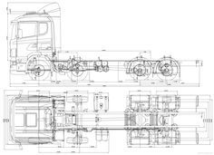 Image result for truck plans drawings