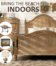67 best our great room images on pinterest diy ideas for home rh pinterest com